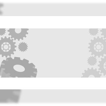 डिजिटल प्रौद्योगिकी और इंजीनियरिंग , प्रगति, टीम वर्क, वेक्टर पृष्ठभूमि छवि