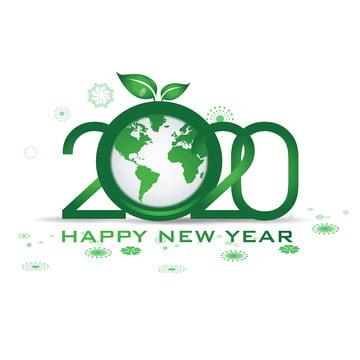 明けましておめでとうございます , 2020年, 2020年新年, 背景 背景画像
