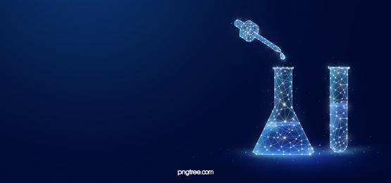 medical drug ware technology background, Medical Care, Medicine, Potion Background image
