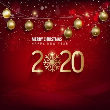 2020 मेरी क्रिसमस पृष्ठभूमि , दो हजार बीस, 2020 नए साल, पृष्ठभूमि पृष्ठभूमि छवि