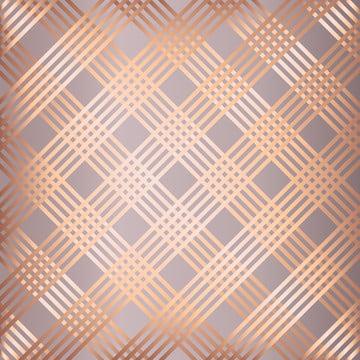 抽象的なローズゴールドストライプパターン背景 , ローズゴールド, 背景, テクスチャ 背景画像