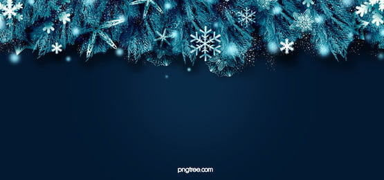 blue christmas background photos vectors and psd files for free download pngtree blue christmas background photos