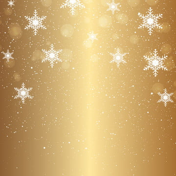 latar belakang christmas kepingan salji yang jatuh , Krismas, Latar Belakang, Snow imej latar belakang
