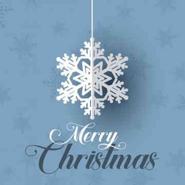 크리스마스 눈꽃 배경 , 크리스마스, 배경, 눈 배경 이미지