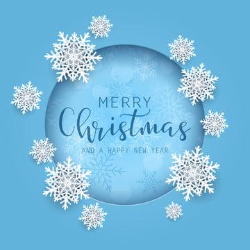 크리스마스 눈송이 배경 , 겨울, 삽화, 벡터 배경 이미지