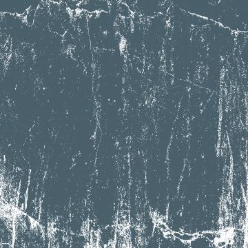 विस्तृत ग्रंज बनावट पृष्ठभूमि , ग्रंज, पृष्ठभूमि, विंटेज पृष्ठभूमि छवि