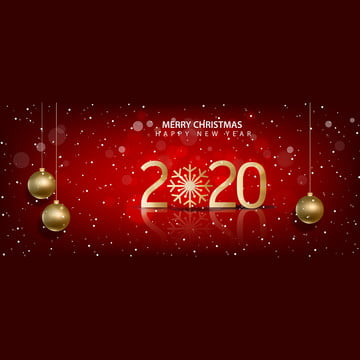 3,260 Christmas Background HD Images | Free Download |Pngtree