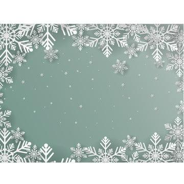 शीतकालीन मेरी क्रिसमस पृष्ठभूमि वेक्टर , क्रिसमस, सर्दियों, पृष्ठभूमि पृष्ठभूमि छवि