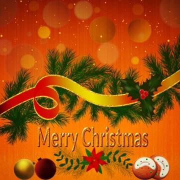 merry christmas background card , Christmas, Merry Christmas, Christmas Card Background image