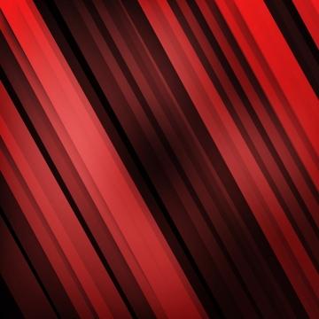 nền trừu tượng màu đỏ đen với các đường sọc , Màu đỏ., Các Vector., Công Nghệ Ảnh nền