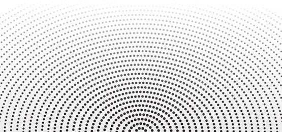 abstrakter halbton punktiert hintergrund mit kreisart, Hintergrund, Abstract Hintergrund, Textur Hintergrundbild