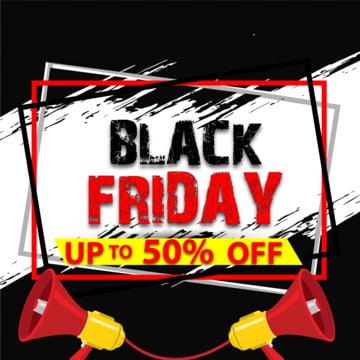 giảm giá thứ sáu đen tối lên đến 50 , Black Friday, Bán Thứ Sáu đen, Bán Hàng. Ảnh nền