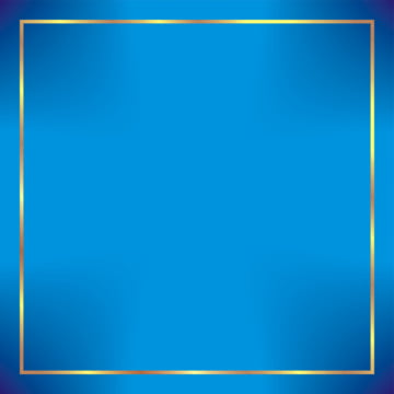 नीले रंग का बैनर , नीला रंग बैनर Psd, नीला रंग बैनर Png, नीले रंग का बैनर Jpg पृष्ठभूमि छवि