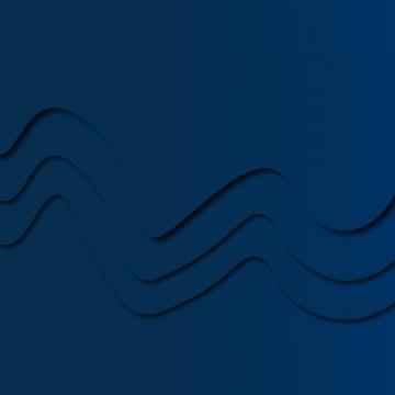 nền lượn sóng màu xanh , Màu Xanh., Nền Xanh, Sóng Hình Ảnh nền