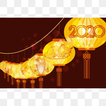 lanternas chinesas durante o festival do ano novo lanternas chinesas do ano novo em chinatown mouse de tradução de fundo , Vector, Feliz, Singapura Imagem de fundo