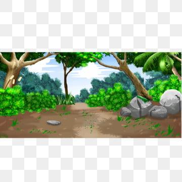 floresta sem saída em pleno tiro , Palavras-chave Abstrato Ao Ar Livre Base Belo Closeup Crescimento Flor Folha Folhas Jardim Madeira Natural Natureza Paisagem Parque Padrão Pedra Planta Textura Verão Verde Velho água árvore, Botânico Ramo Folhagem Floresta Planta Verão Viajar árvores Tropi Imagem de fundo
