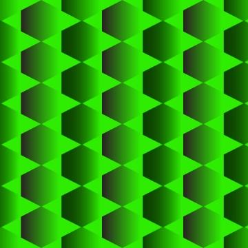 鑽石綠色背景 , 鑽石綠色背景png, 鑽石綠色背景psd, 綠色背景png 背景圖片