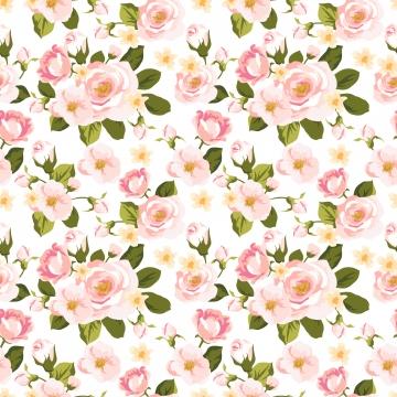 mô hình hoa để trang trí album ảnh gói quà làm thủ công hình nền và nhiều hơn nữa , Abstract, Nghệ Thuật., Nền Ảnh nền