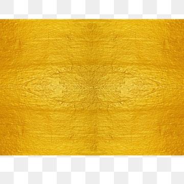 金の壁のペンキの背景 , ゴールド, 壁, ペイント 背景画像