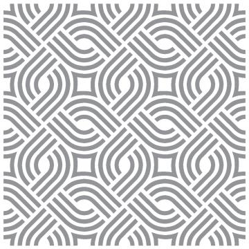 豪華なスタイリッシュなグレーシェードラインアート幾何学的なテクスチャパターン背景 , 陰, パターン, グレイ 背景画像