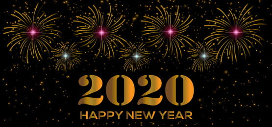 Happy New Year Background Photos Vectors And Psd Files For Free Download Pngtree