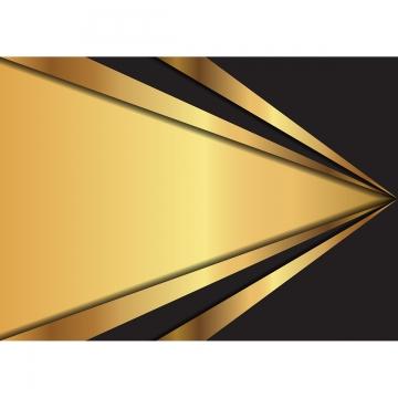 金属の背景 , 抄録, クール, ゴールド 背景画像