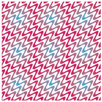 マルチカラージグザグラインシェードモダンなテクスチャパターン背景 , 背景, テクスチャ, パターン 背景画像