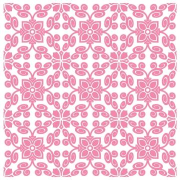 ピンク色シェードベクトルシームレスパターンモダンなスタイリッシュなテクスチャの幾何学的な背景 , 背景, テクスチャ, パターン 背景画像