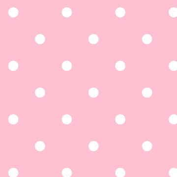 圓點背景粉紅色 , 圓點, 背景, 粉紅色 背景圖片