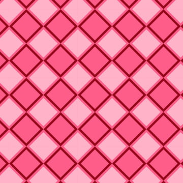 quadrado branco rosa sem costura padrão , Abstract, Fundo, Checker Imagem de fundo