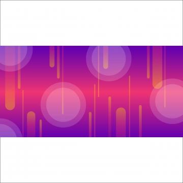 요약 gradient 배경 , 경도, 디자인, 배경 배경 이미지
