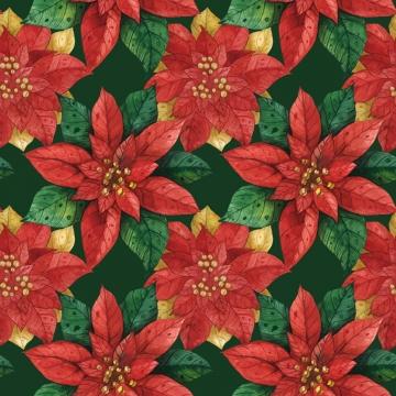 giáng sinh màu đỏ ngôi sao màu xanh lá cây trạng thái liền mạch , Giáng Sinh., Trạng Nguyên, Ngôi Sao. Ảnh nền