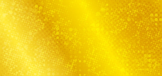 golden abstract background, Gold, Black, Stage Background image