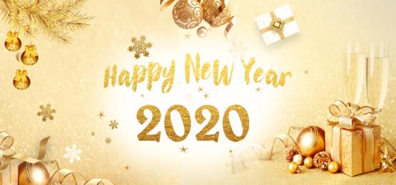 chúc mừng năm mới, Bông Tuyết, Shiny, Quả Bóng Vàng Ảnh nền