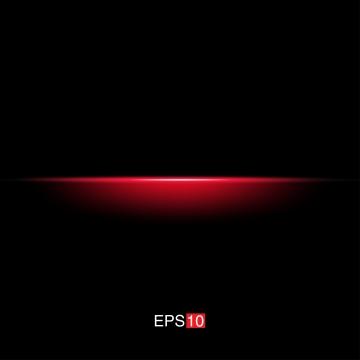 लेंस की किरणों के साथ अलग अलग लाल किरणें , पृष्ठभूमि, फट, रोशनी पृष्ठभूमि छवि