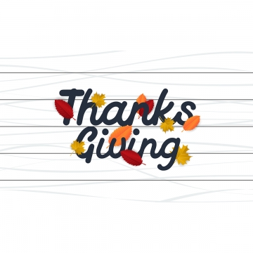 धन्यवाद ज्ञापन फेस्टिवल फ्लायर ने किया , गिरावट, पोस्टर, शरद ऋतु पृष्ठभूमि छवि
