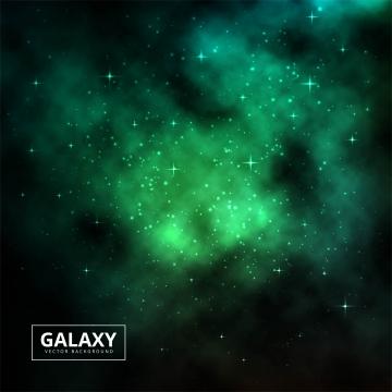 宇宙宇宙銀河の背景を持つ美しい夜空 , 抄録, 背景, 背景 背景画像