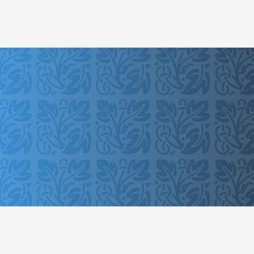 नीले फूल बनावट पृष्ठभूमि , पृष्ठभूमि, पीले रंग की पृष्ठभूमि, ढाल पृष्ठभूमि छवि