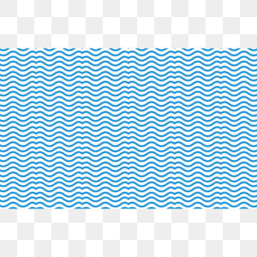 đường lượn sóng màu xanh nền , Màu Xanh., Hoa, Hoạ Tiết Ảnh nền