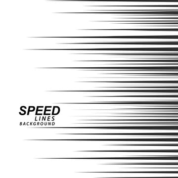 comic book speed lines abstract background , Speed, Line, Fire Background image