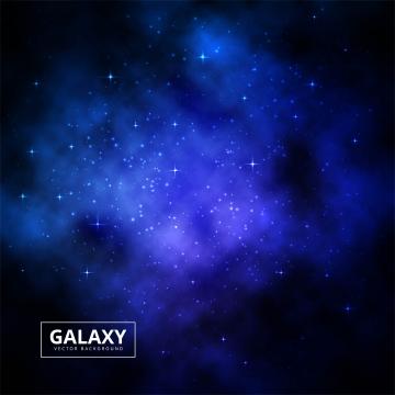 スターダストと明るく輝く星と宇宙銀河の背景 , 抄録, 背景, 背景 背景画像