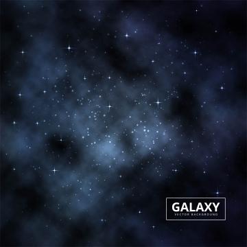 宇宙背景ベクトルで輝く銀河 , 抄録, 背景, 背景 背景画像
