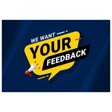 हम आपकी प्रतिक्रिया बैनर चाहते हैं , साइन इन करें, व्यापार, इंटरनेट पृष्ठभूमि छवि