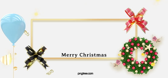 giáng sinh trắng kỷ niệm vàng hình vuông cung bóng, Màu Vàng., Christmas, Món Quà Ảnh nền