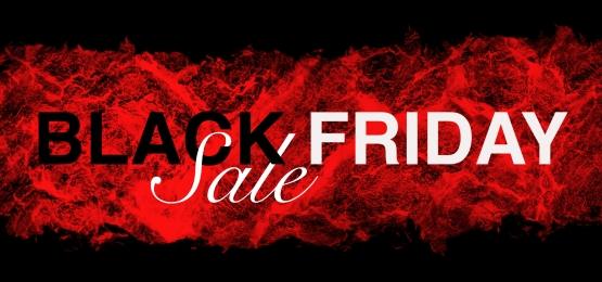 background of black friday sale, Sale, Big Sale Promotion, Big Sale Background image