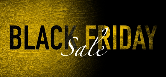 black friday sale backdrop, Marketing, Sale Promotion, Garage Background image