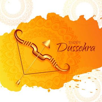 ilustração do senhor rama matando ravana no fundo do festival navratri , Dussehra, Abstract, Dasara Imagem de fundo
