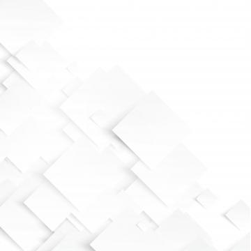紙のノートの正方形の白い抽象的な壁紙 , 背景, ベクター, 白 背景画像