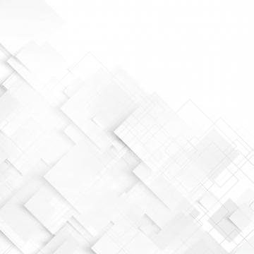 正方形の輪郭フレームと白の抽象的な壁紙 , 背景, ベクター, 白 背景画像