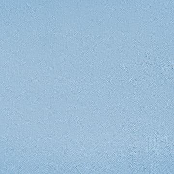 पृष्ठभूमि बनावट नीला , पृष्ठभूमि बनावट नीला, Nn Xanh Hp, दीवार नीली पृष्ठभूमि छवि